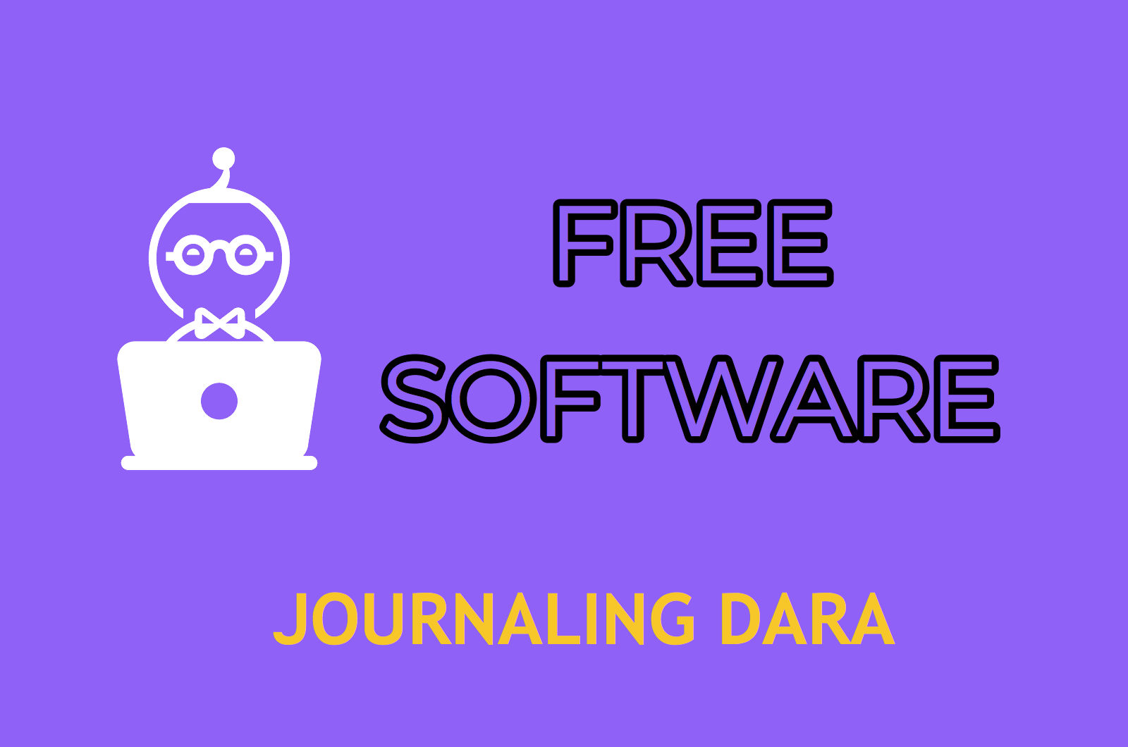 JOURNALING DARA    CREATE A FREE ACCOUNT TO UNLOCK