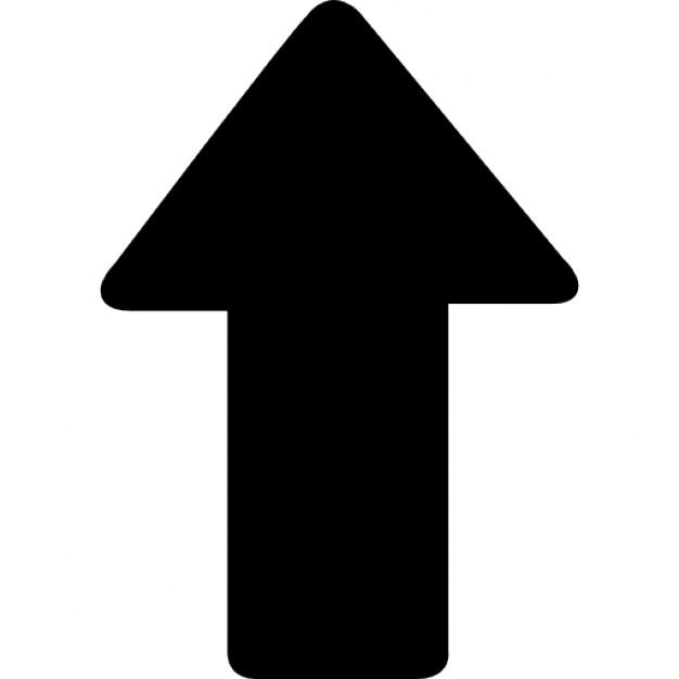 arrow-bold-up-ios-7-interface-symbol_318-35530.jpg