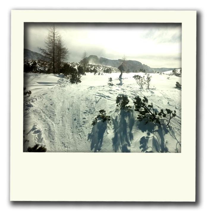 BergeimSchnee_polaroid.jpg