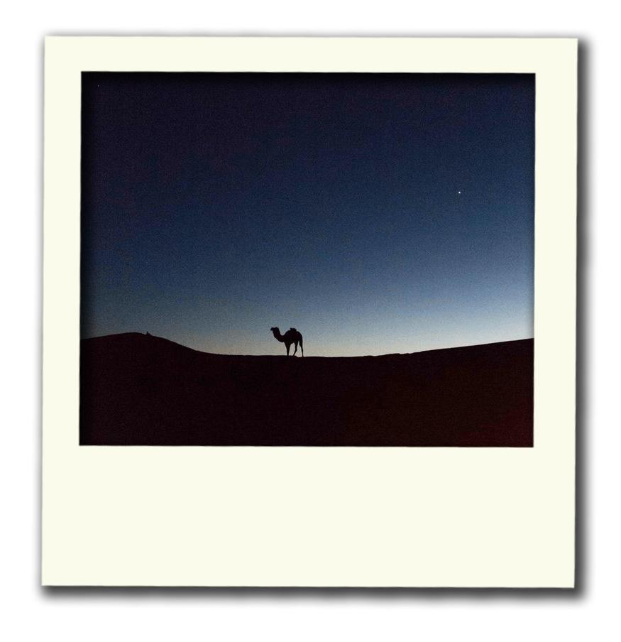 polaroid_marokko02.jpg