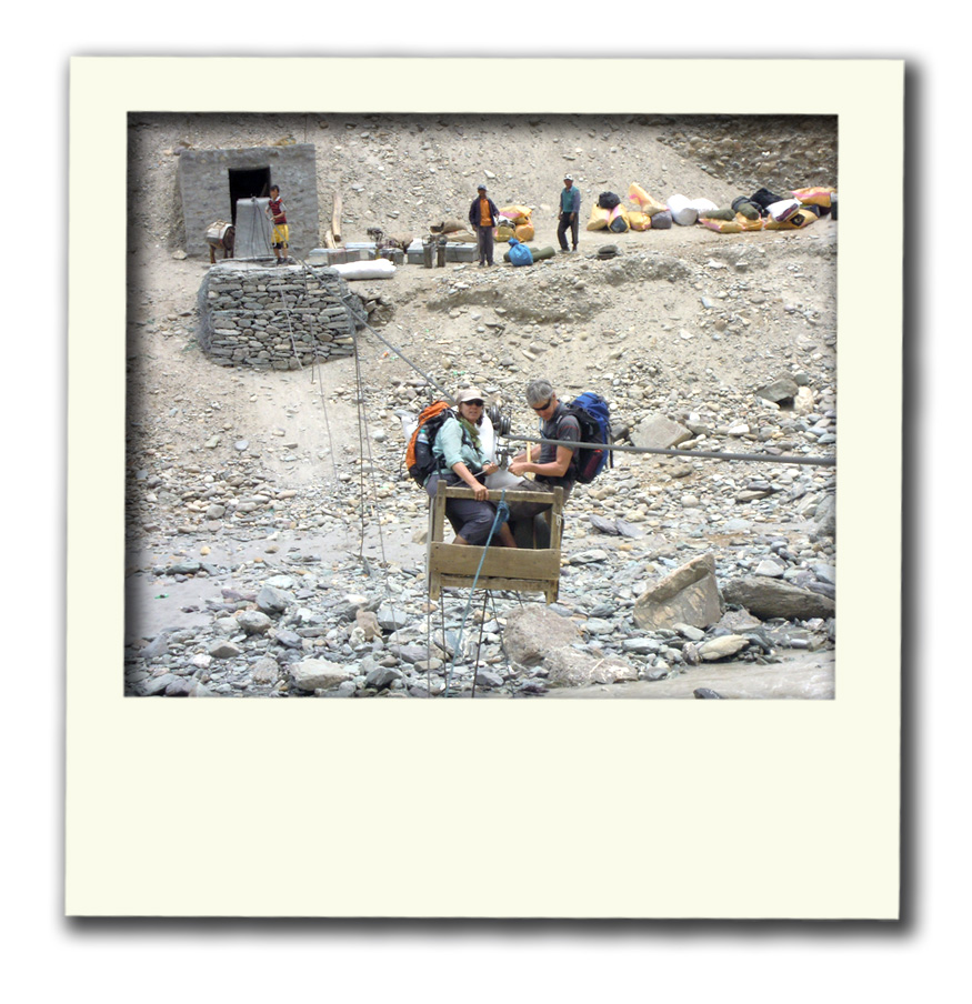 polaroid_ladakh4.jpg