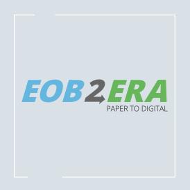 products-eob2era.jpg