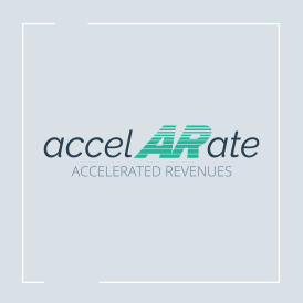 products-accelarate.jpg