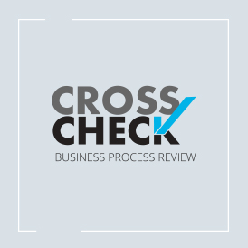 products-crosscheck.jpg