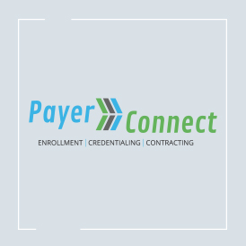 products-payer-connect.jpg