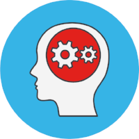 head with gears icon Pettigrew.png