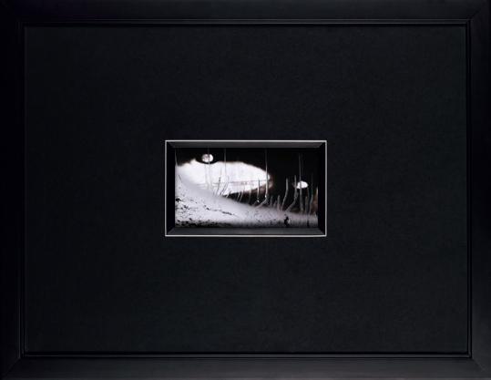 VIDEO coldvideoframed.jpg