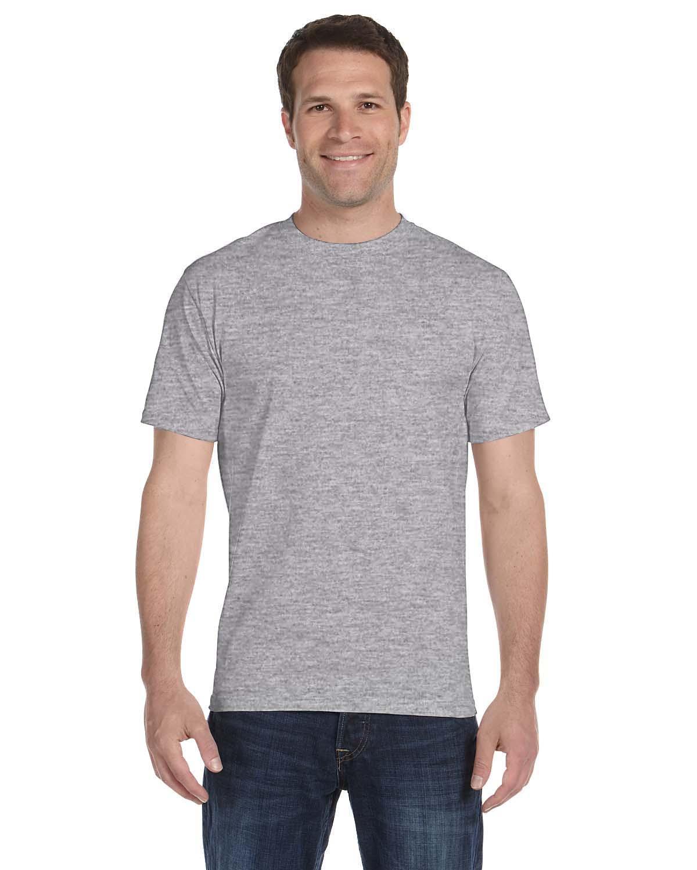 50/50 T-shirt #G800