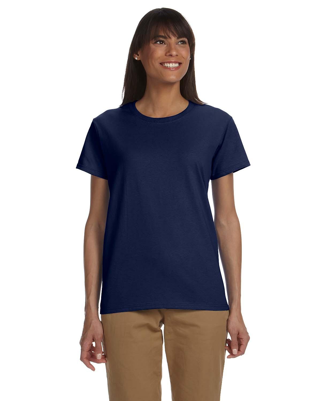 Ultra Cotton T-Shirt #G200L