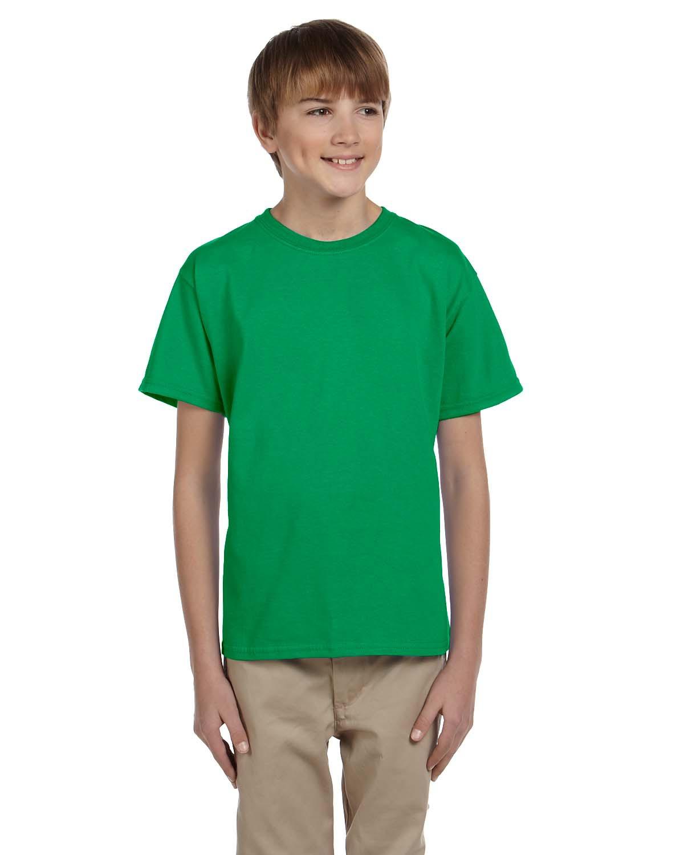 Ultra Cotton T-Shirt #G200B