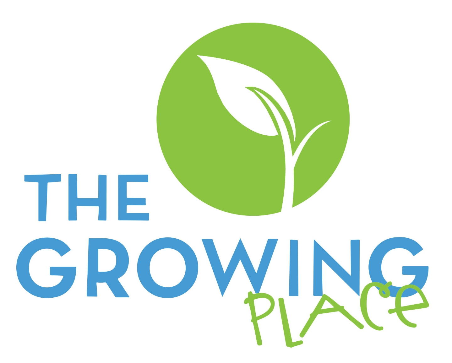 The-Growing-Place-Logo.jpg