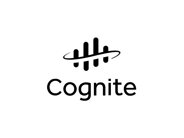 BrandLogo-Cognite.png
