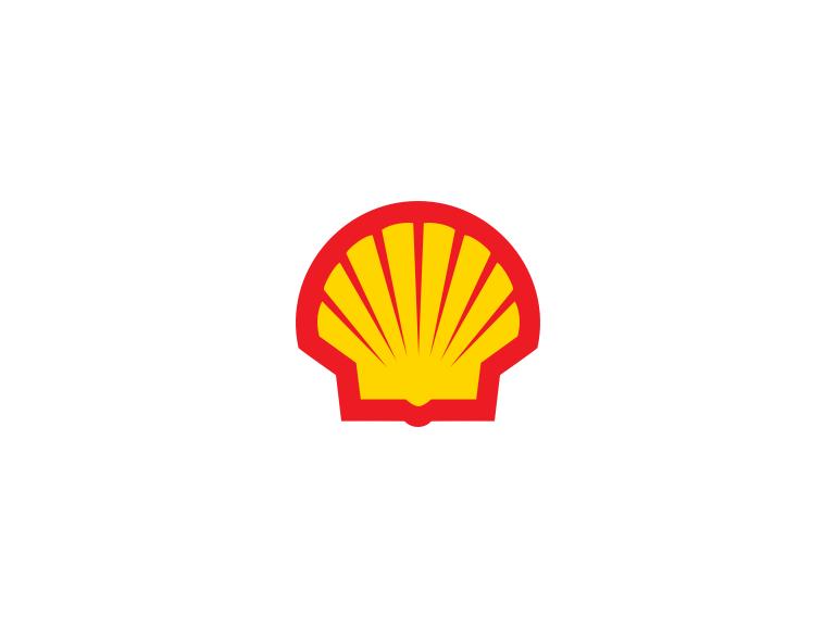 BrandLogo-Shell.png