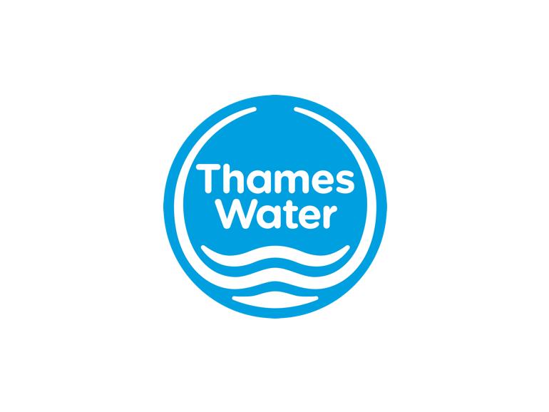 BrandLogo-ThamesWater.png