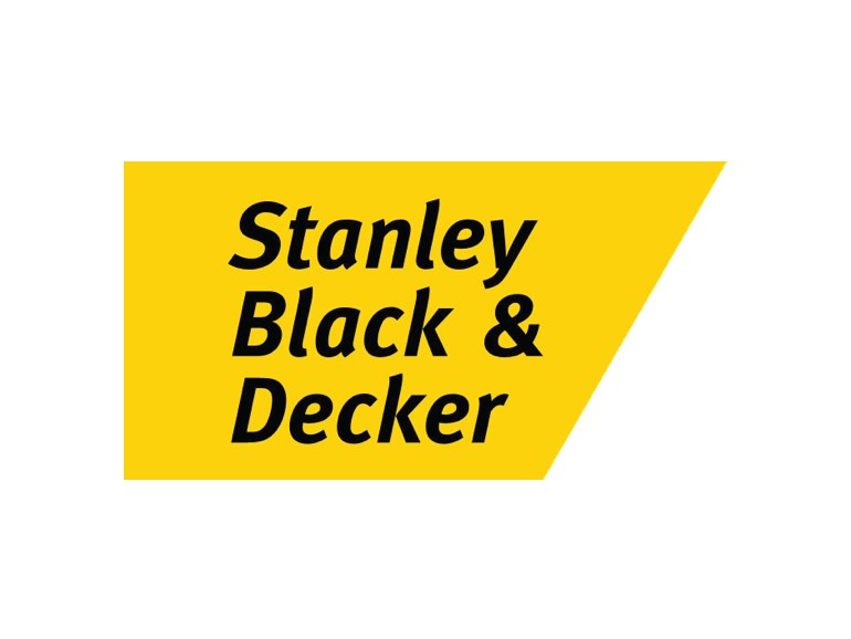BrandLogo-StanleyBlackDecker.png