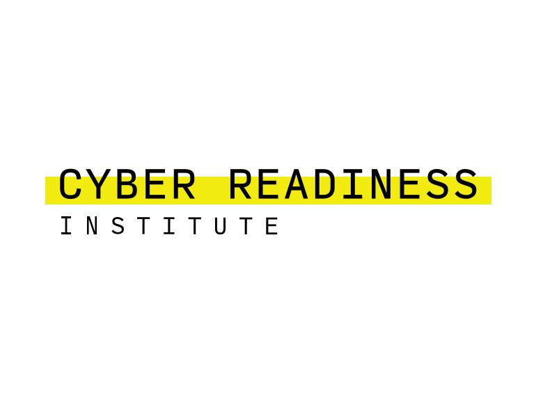 BrandLogo-CyberReadinessInstitute.png