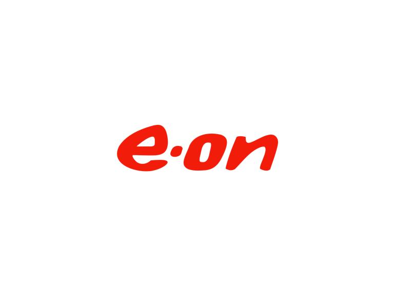BrandLogo-Eon.png