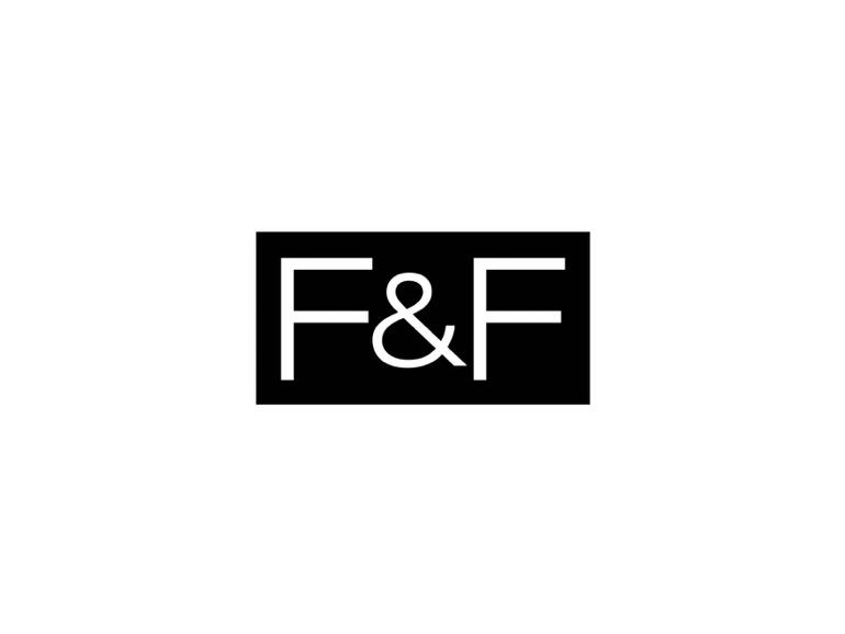BrandLogo-FandF.png