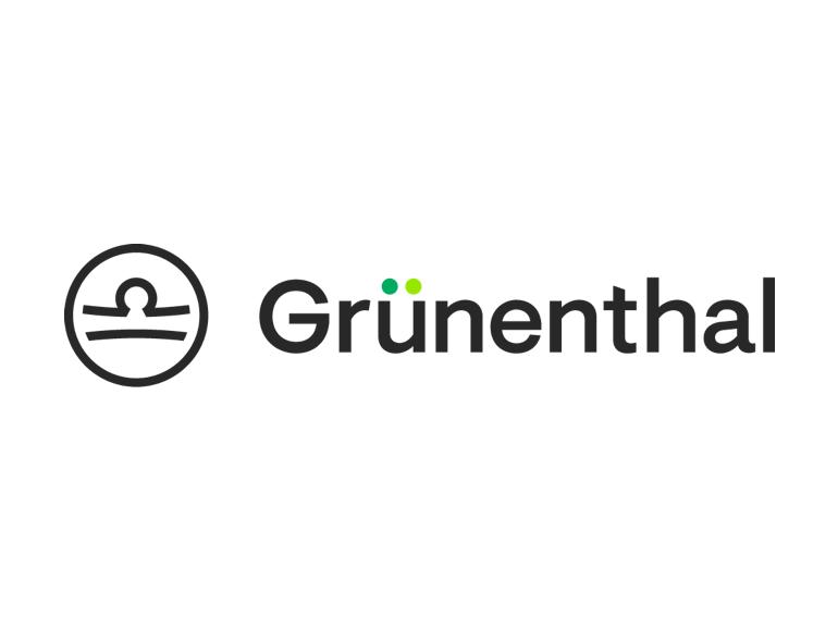 BrandLogo-Grunenthal.png