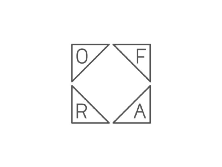 BrandLogo-Ofra.png