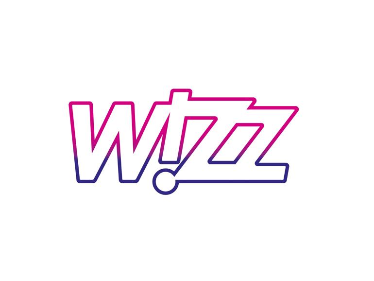 BrandLogo-WizzAir.png