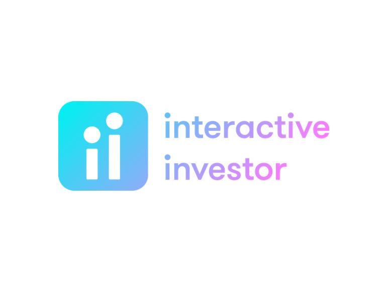 BrandLogo-InteractiveInvestor.png