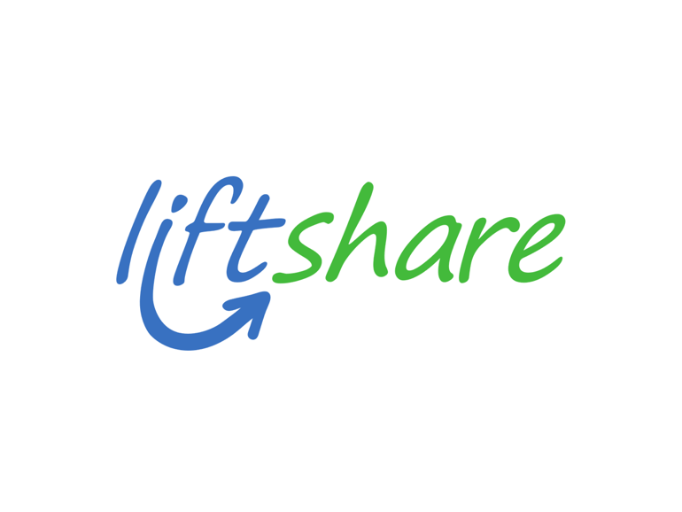 BrandLogo-LiftShare.png