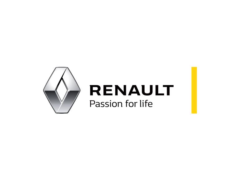 BrandLogo-Renault.png