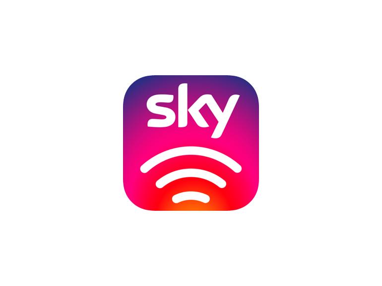 BrandLogo-SkyWifi.png