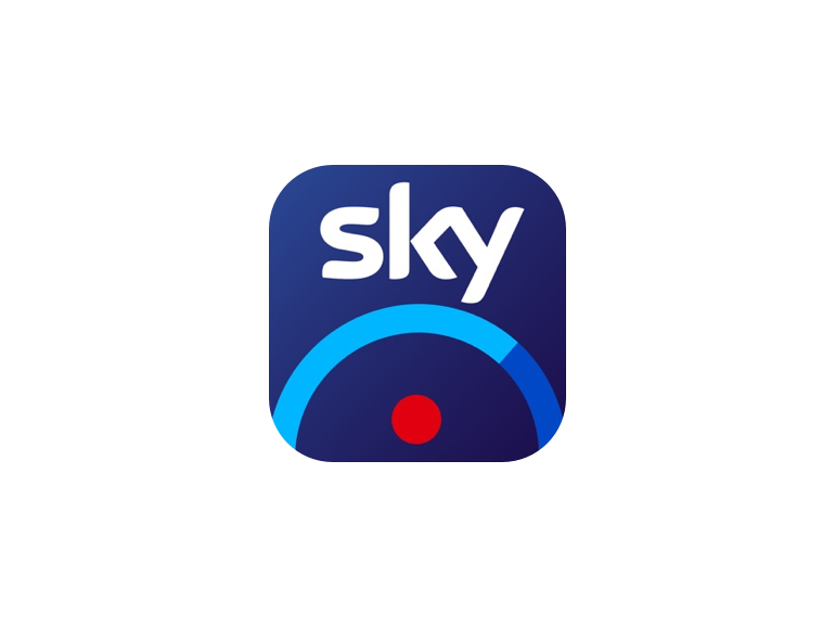 BrandLogo-SkyPlus.png