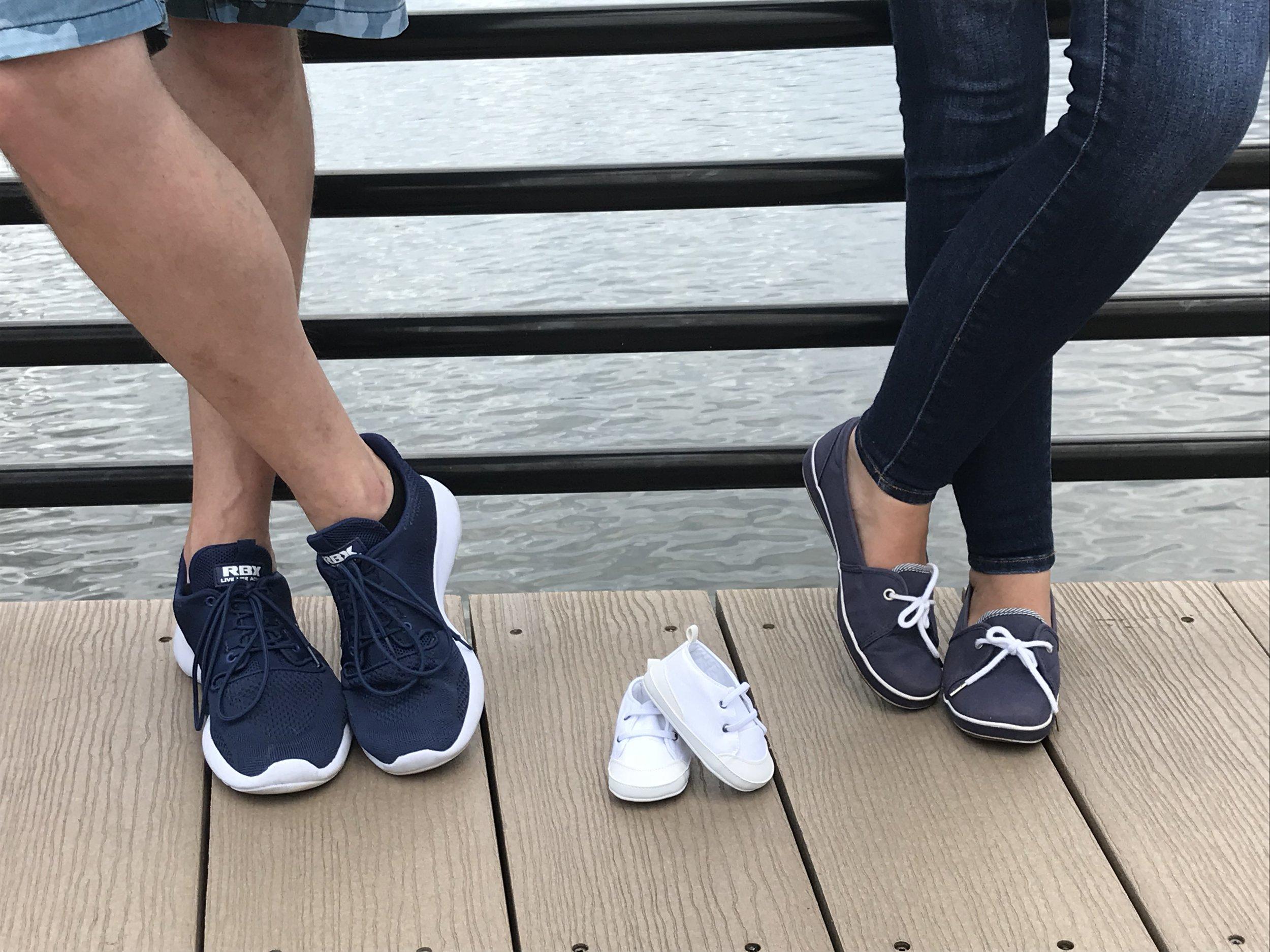 Melissa Nick adopting adopt adoptive parents birth mother open adoption