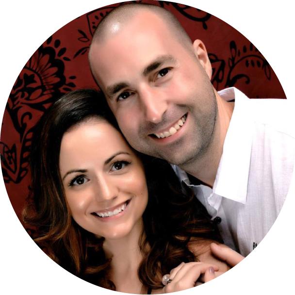 Melissa Nick Contact adopting adopt adoptive parents birth mother open adoption