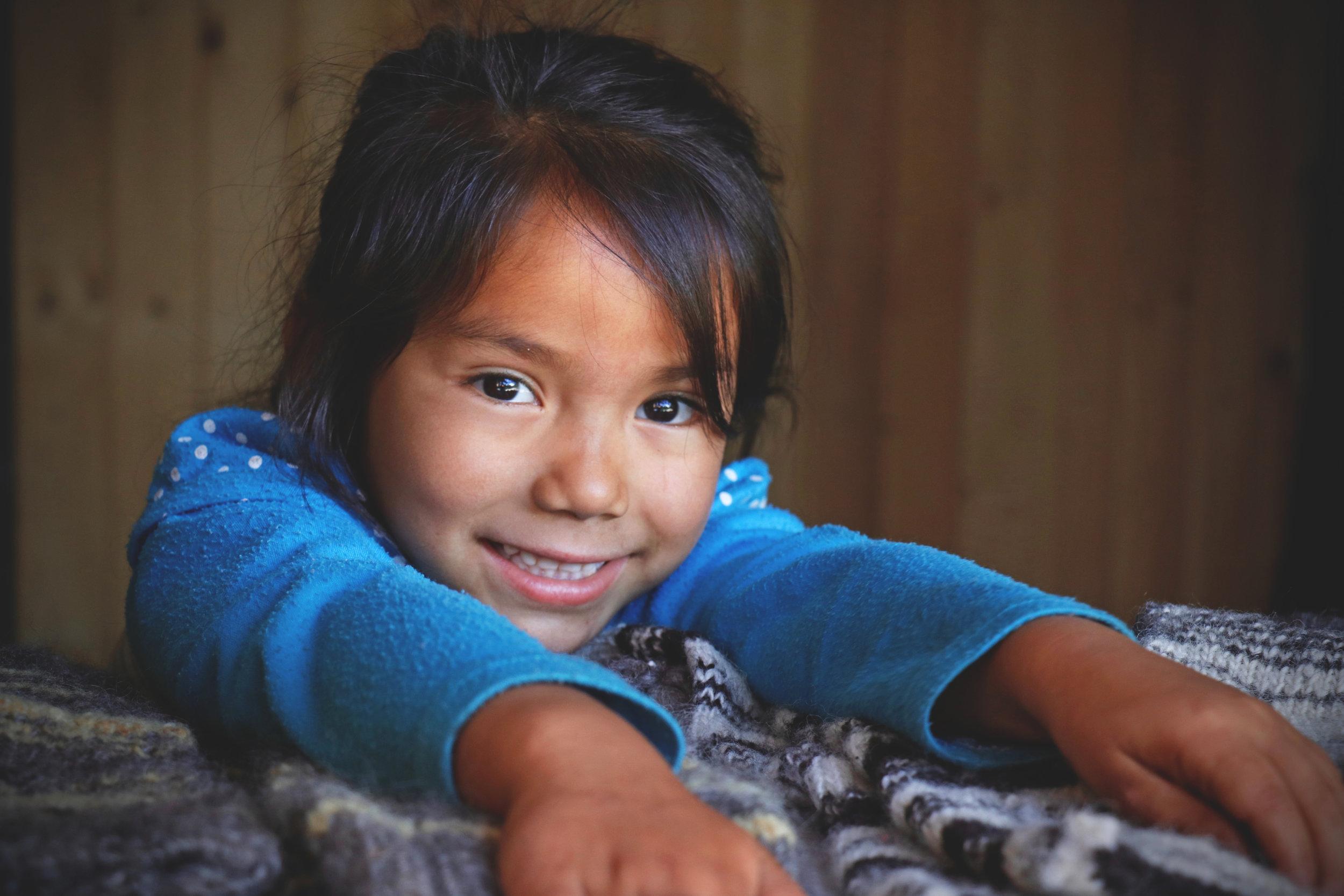 Mexico International Adoption Arizona Adopt Agency