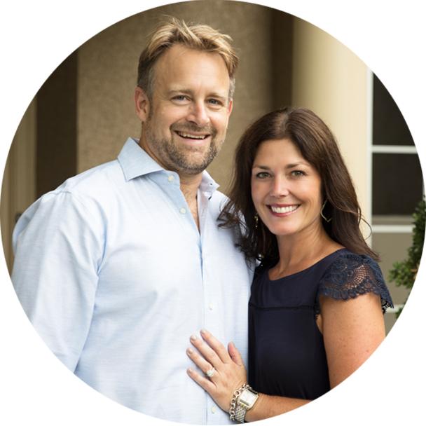 Amanda Trevor Contact adopting adopt adoptive parents birth mother open adoption