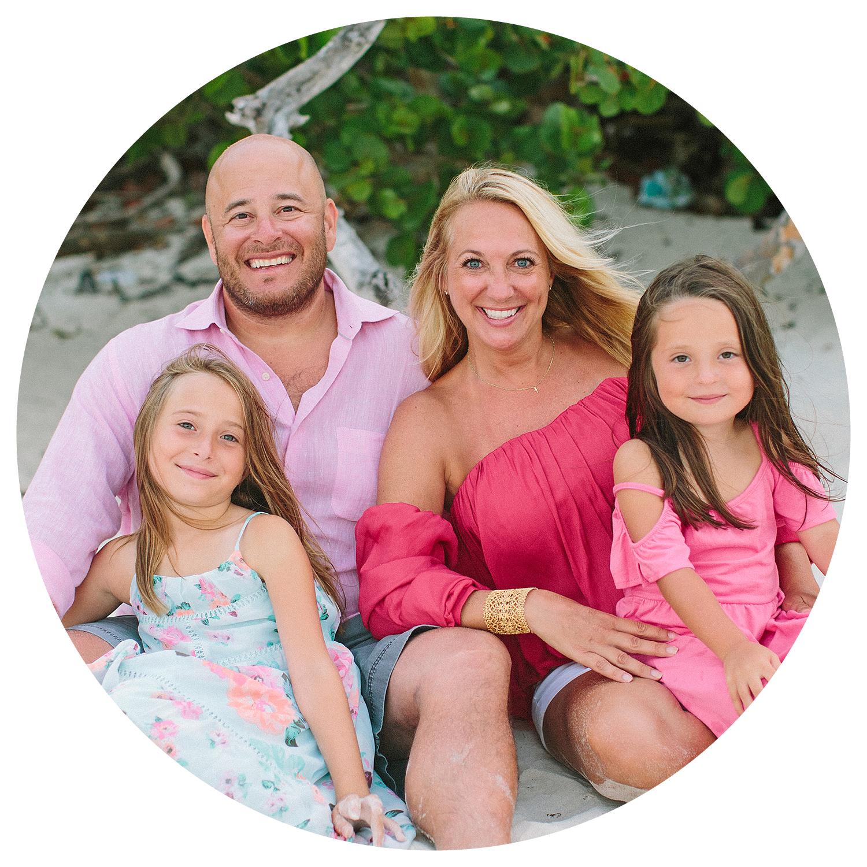 Kori Sean Contact adopting adopt adoptive parents birth mother open adoption