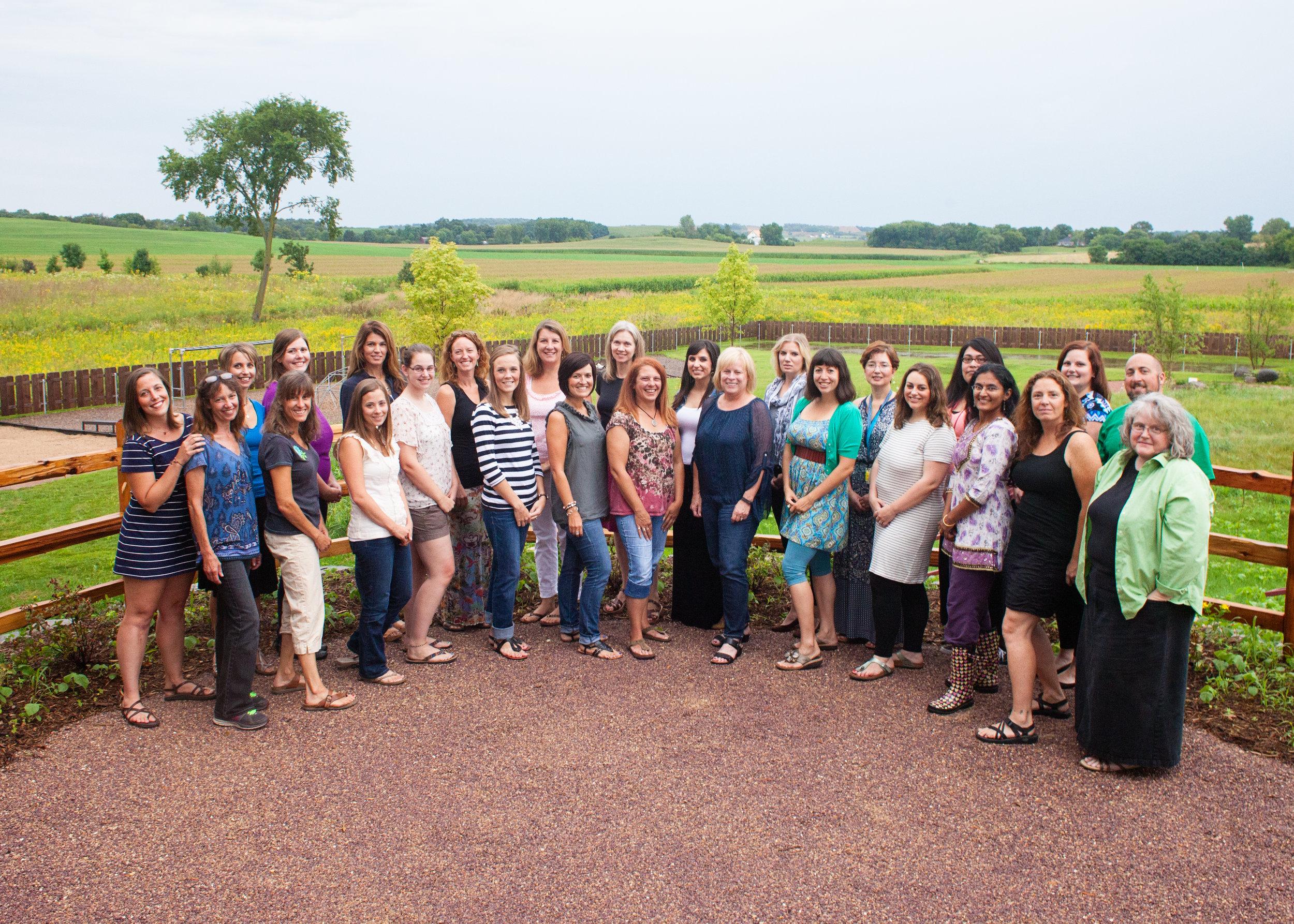 Staff Group 1 2014-15.jpg