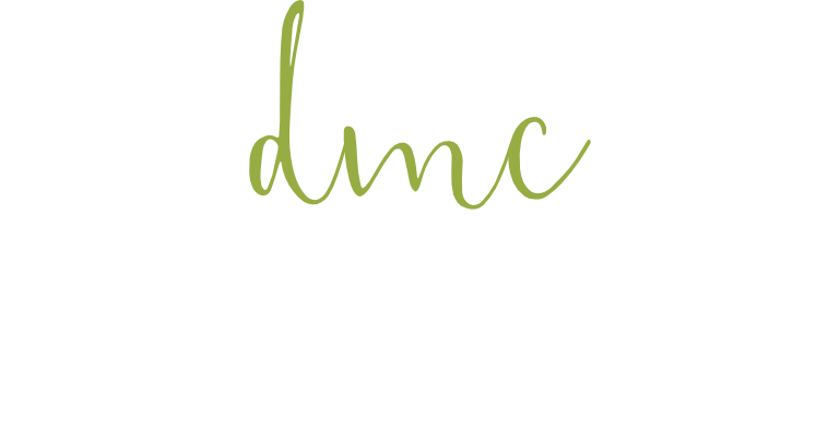 dmc-painting-logo-alt-green-white.png