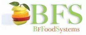 BF Food Systems Logo.JPG