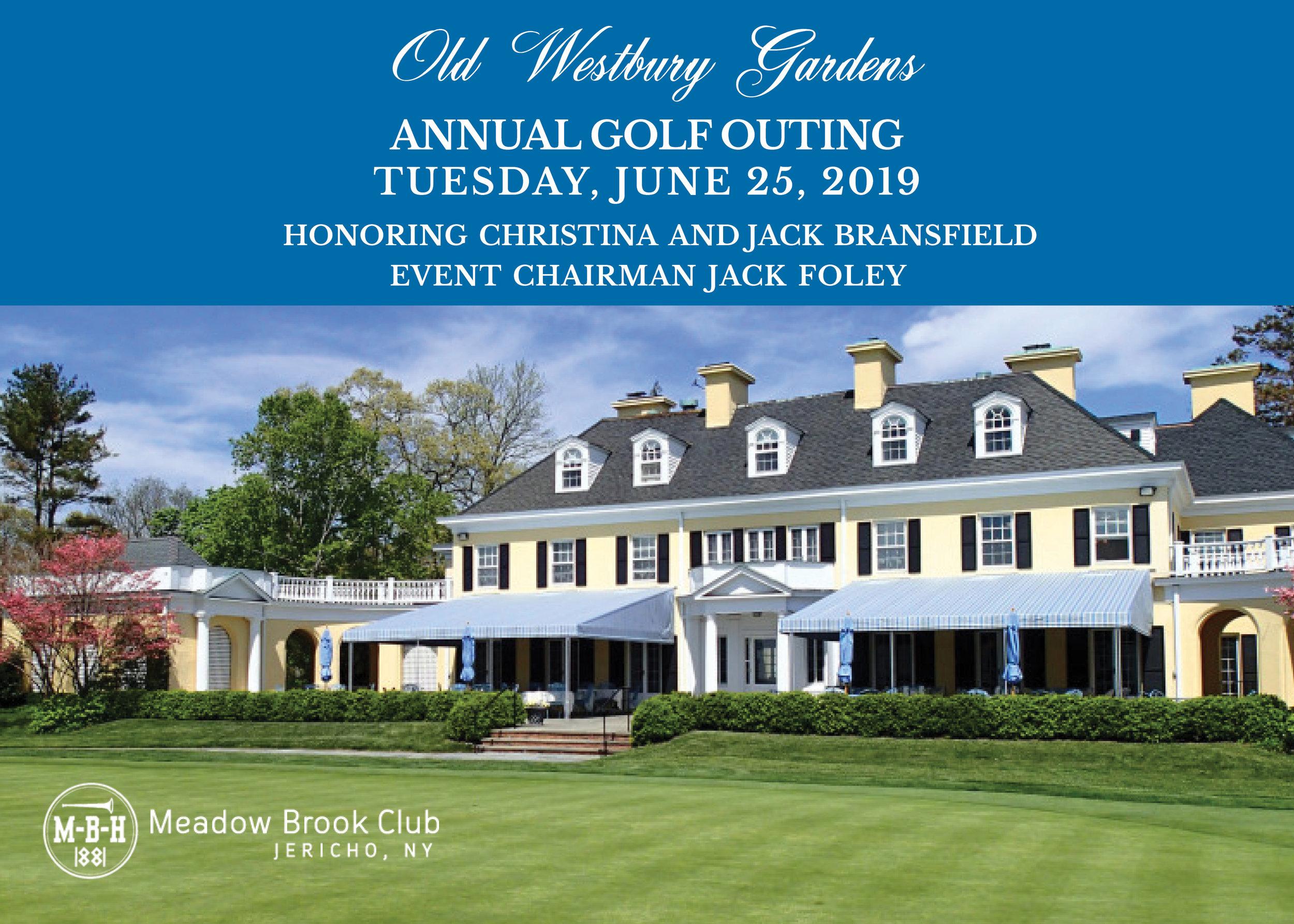 Golf Invite DRAFT 2019.jpg