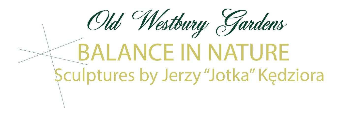 Balance_in_Nature_Logo.jpg