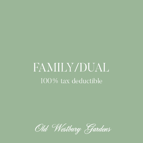FAMILY/DUAL ($80)Basic benefits cover 2 adults & children -