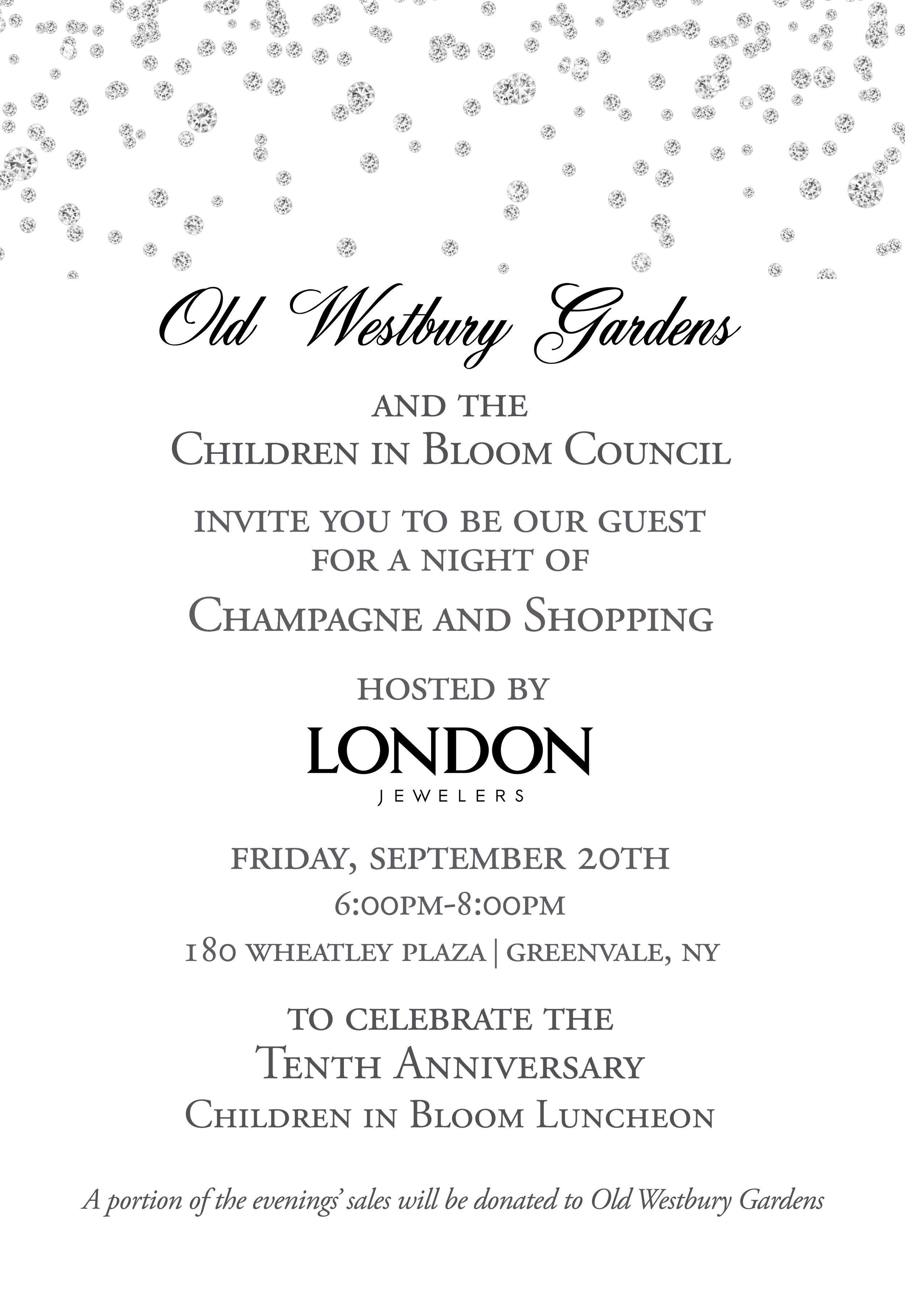 CIB London Jewelers Party Invite web.jpg