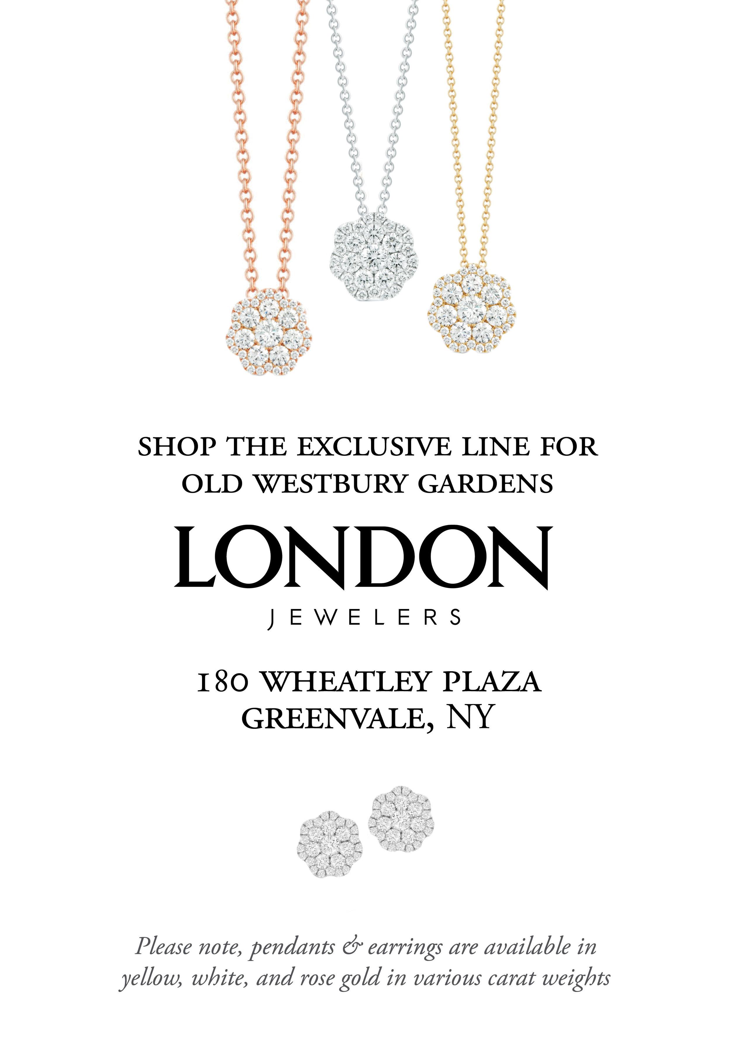 CIB London Jewelers Party Invite web2.jpg