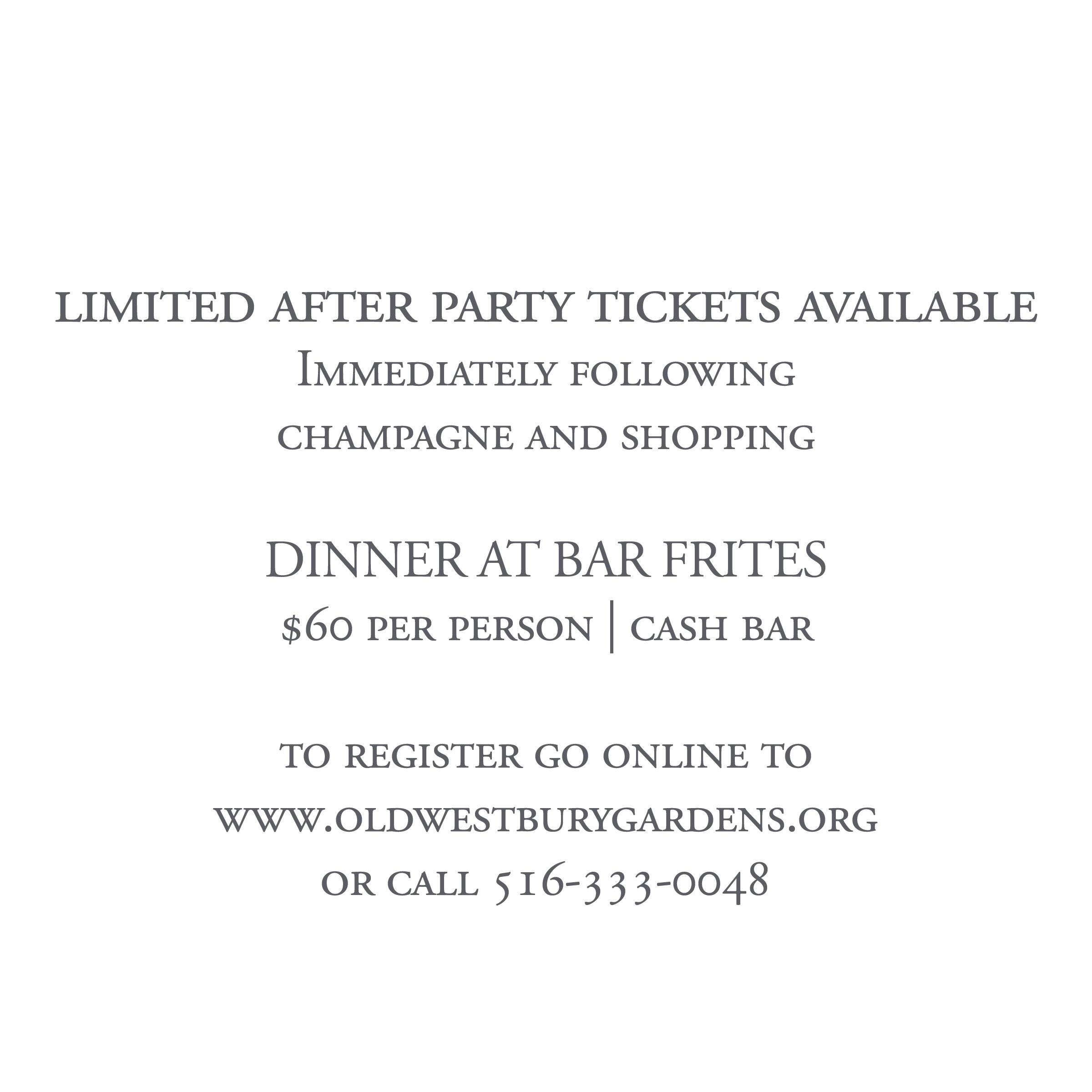 CIB London Jewelers Party Invite web3.jpg