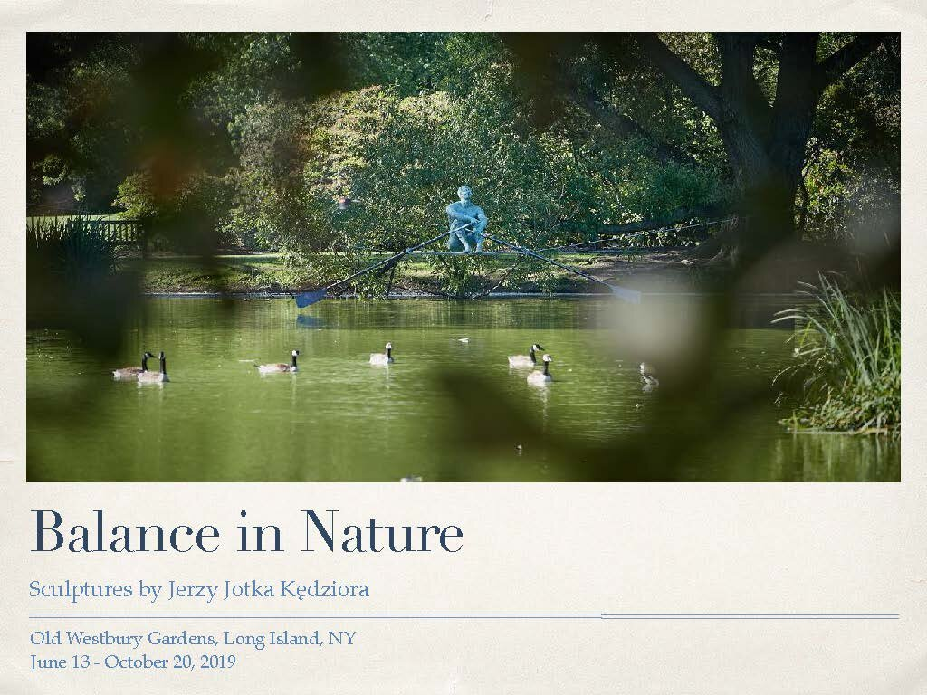 Exhibit_Balance_in_Nature_Page_01.jpg