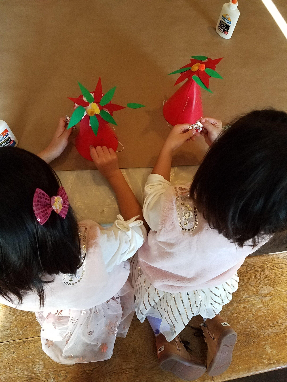 Dec Craft 2018 Poinsettia Party Hat 3.jpg