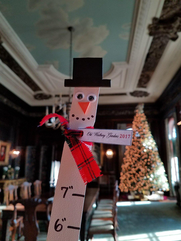 Snow man Measuring Stick 2.jpg