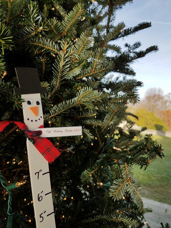 Snow man Measuring Stick 5.jpg