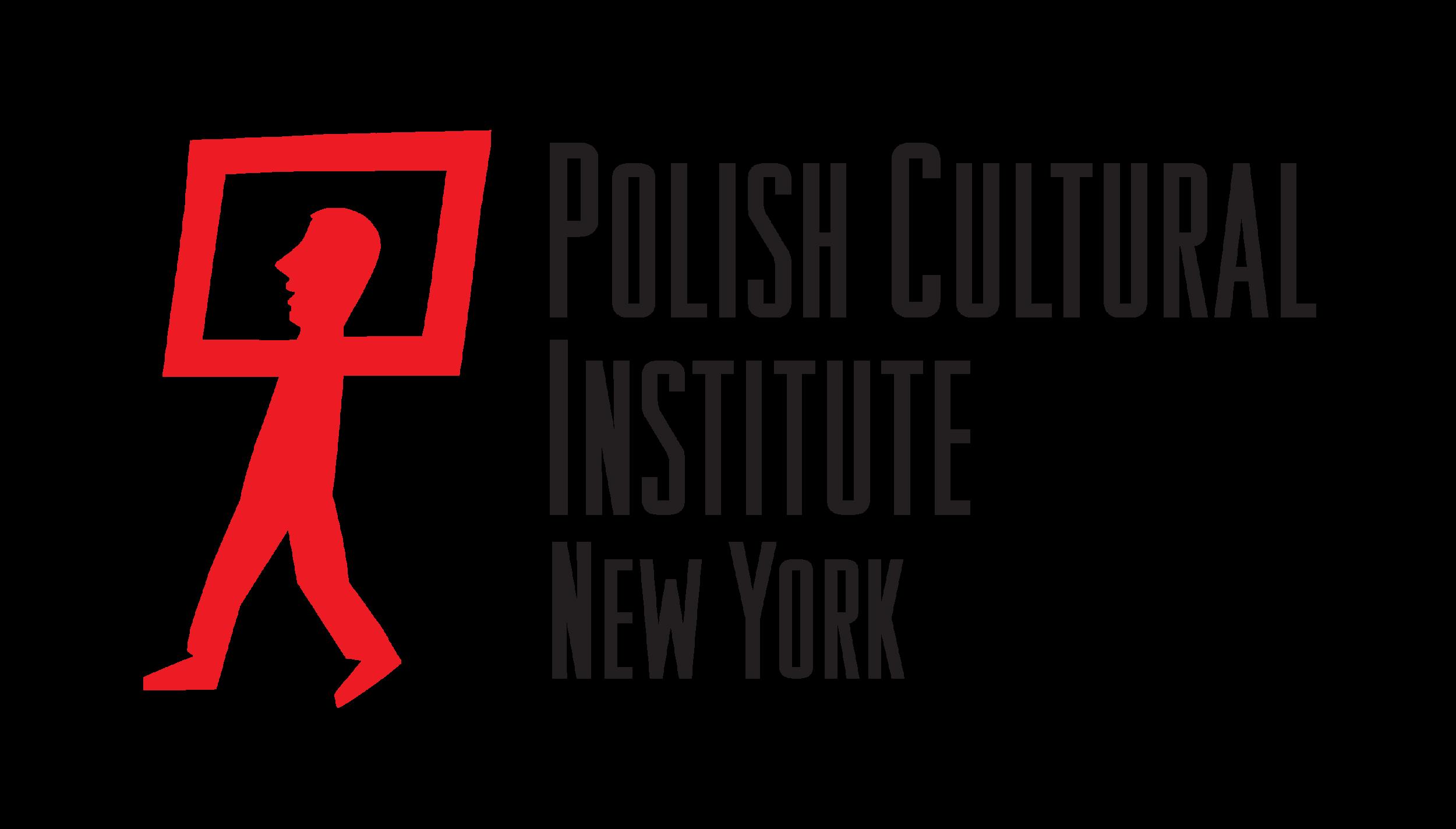 IKP PCI LOGO NEW YORK city_onwhite_eng.png