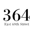 364east69thstreet.jpg